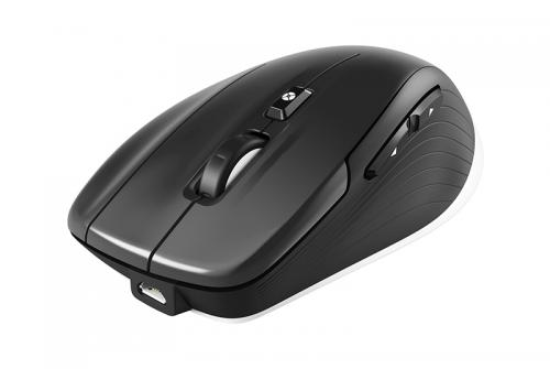 CAD Mouse Wireless